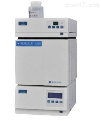 IC-8628离子色谱仪