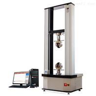 KY8000系列橡塑拉力机、橡塑拉伸机、塑胶拉力强度测试机