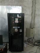 管水压试验机