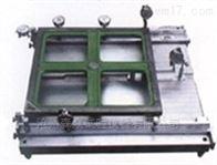 MTSY-2陶瓷砖平整度直角度边直度综合测试仪