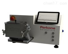 PF-T电子式粉质仪