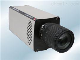 GaiaTracer-F系列高光譜刑偵物檢系統