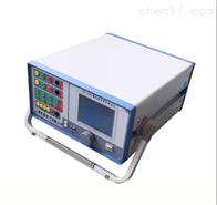 TP-40A继电保护测试仪