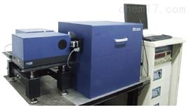 眼部防護用品光譜測量系統