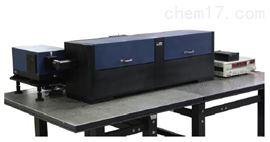 光學鏡頭光譜透過率測量系統