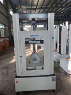 KY8000A50KN-200KN安全繩靜負荷拉力試驗機