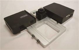 光譜測量工具包SGM1040系列