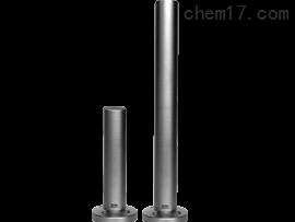 光學支撐棒PHSR38-x
