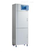 SJG-705 型在线多参数水质监测仪代理价格