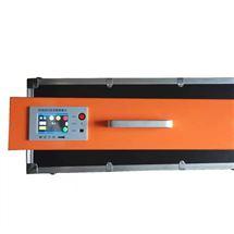 LA-302A標線逆反射係數測量儀