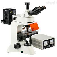 PZ-L3201熒光生物顯微鏡