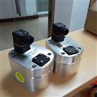 VSE齒輪流量計EF 2 ARO 12V-PNP/1有現貨