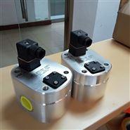 VSE齿轮流量计EF 2 ARO 12V-PNP/1有现货
