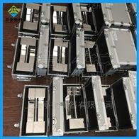 不锈钢10kg锁形标准砝码,m1级校验砝码