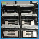 304不銹鋼標準砝碼,F2級10kg鎖形砝碼價格