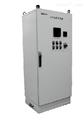 安科瑞ANAPF30-400/A 三相三线谐波治理器