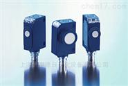 瑞士科瑞Contrinex小型超声波传感器