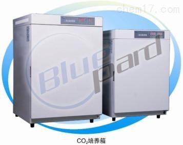 BPN-150CH(UV)上海一恒普及型二氧化碳培养箱 气套式加热