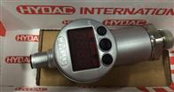 优势供应HYDAC传感器EDS3448-5-0400-000