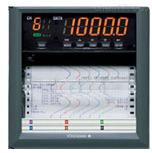 YOKOGAWA记录仪SR10006-3