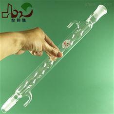 *,直形冷凝管,玻璃仪器生产厂家