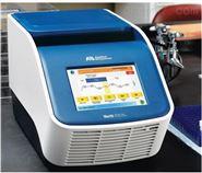 ABI7500型实时荧光定量PCR系统