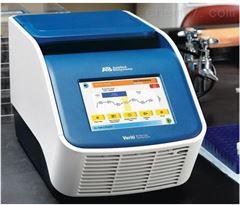 Veriti96ABI Veriti96 梯度PCR仪
