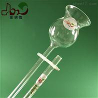 夹式微量滴定管玻璃仪器生产厂家