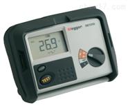 Megger DET4TCR2接地电阻测试仪
