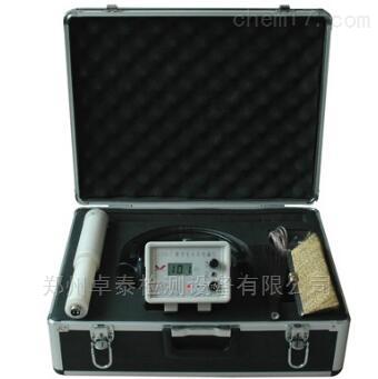 LYH-7河南郑州数字式直流电火花检测仪