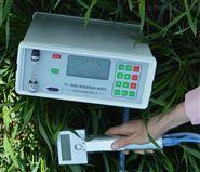 FS-3080C植物蒸腾速率测定仪 蒸腾导度仪
