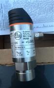 ifm电感式传感器IFS240