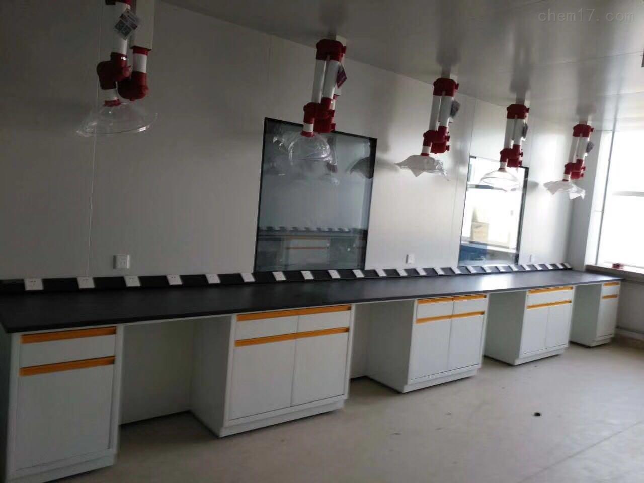 jh全钢防震仪器台