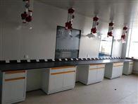 jhjh全钢防震仪器台