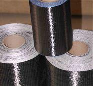 西安碳纖維布加固公司
