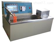 自动饱和蒸汽压测定仪