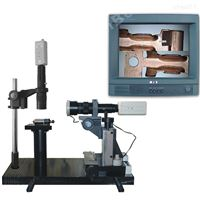 PZ-W200D臥式觀察視頻顯微鏡