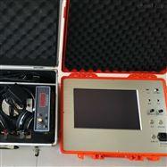 KD-2008电缆故障测试仪