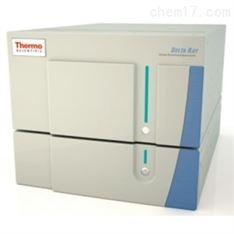 Thermo稳定同位素比红外光谱仪Delta Ray