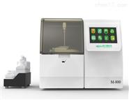 M800生物过程生化分析仪