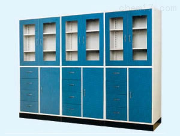钢制实用牢固防潮型文件柜