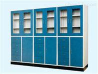 jh钢制实用牢固防潮型文件柜