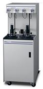 AutoPore Ⅳ全自动压汞仪