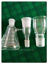 沥青溶解度试验仪  玻璃仪器 可定制