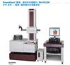 三丰Mitutoyo圆度圆柱形状测量仪RA-H5200AH