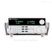 IT8800系列艾德克斯 IT8800系列可编程直流电子负载