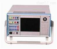 KD330三相笔记本继电保护综合校验仪