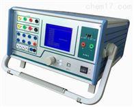 LY808继电保护综合测试仪