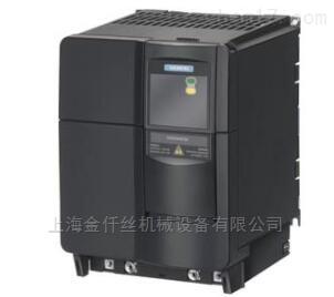 德国进口西门子MICROMASTER 440变频器