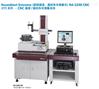 三丰圆柱度测量仪 超级圆度仪RA-H5200CNC